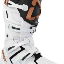 leatt_4.5_stivali_boots_motocross_enduro