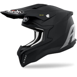 airoh_Strycker_casco_helmet_motocross_enduro