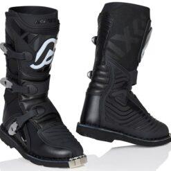 Acerbis_x_kid_stivali_boots_minicross_junior