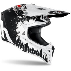 airoh_wraap_youth_minicross_casco_helmet_motocross_enduro
