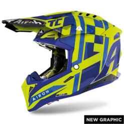 airoh-aviator-3-rockstar-casco-helmet