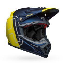 bell_moto_9_flex_casco_motocross_mx_carbon_dirt_helmet_husqvarna_gotland