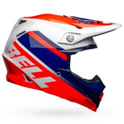 bell_moto_9_mips_casco_motocross_mx_dirt_helmet_prophecy