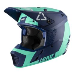 Leatt_Gpx_3.5_casco_helmet_motocross_enduro_turbine_junior_minicross
