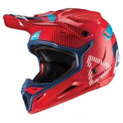 Leatt_Gpx_4.5_casco_helmet_motocross_enduro_turbine