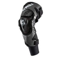 leatt-x-frame-hybrid-tutori-ginocchia-kneebraces