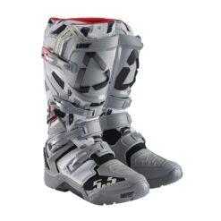leatt_5.5.flexlock_stivali_boots_motocross_enduro