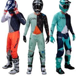 seven_annex_bortz_mx_combo_completo_motocross_7