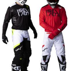 seven_rival_biochemical_combo_abbigliamento_motocross_mx_racing_gear