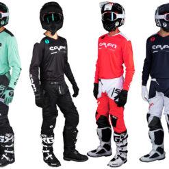 seven_rival_rampart_combo_abbigliamento_motocross_mx