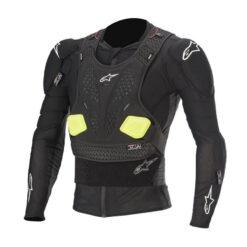 alpinestar-bionic-pro-v2-jacket-alpinestars-pettorina-motocross-enduro