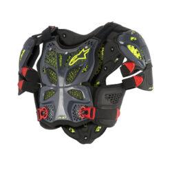 alpinestar-A10_full_chest_protector-pettorina-motocross-enduro-omologata-fmi