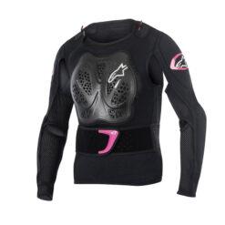 alpinestar-bionic-stella-donna-jacket-pettorina-motocross-enduro-omologata-fmi