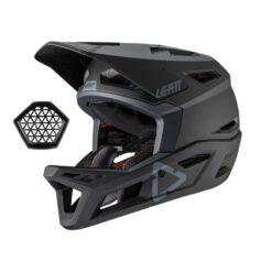 leatt-casco-mtb-4.0-enduro-dh-bike-bici