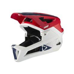 leatt-casco-mtb-4.0-enduro-dh-bike-mentoniera-estraibile