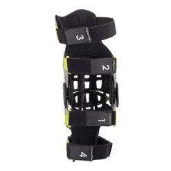 alpinestar-bionic-7-ginocchiere-motocross-mx-enduro