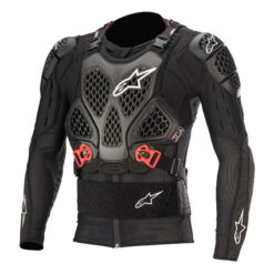 alpinestar-bionic-tech-2jacket-pettorina-motocross-enduro-omologata-fmi
