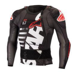 alpinestar-sequence-protection-jacket-pettorina-motocross-enduro