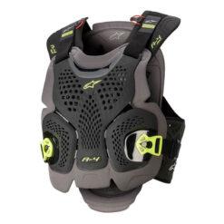 alpinestar-A4-protection-pettorina-motocross-enduro-max