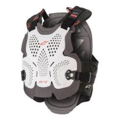 alpinestar-A4-protection-pettorina-motocross-enduro