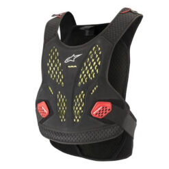 alpinestar-sequence-chest-protector-pettorina-motocross-enduro-bike-mtb-dh