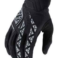 tld-se-pro-guanti-glove-motocross-mtb-dh-mx