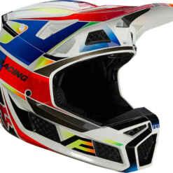 fox-v3-rs-2021-multi-casco-helmet-shlem-motocross-enduro
