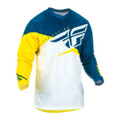 fly_racing_F16_maglia_jersey_motocross_enduro_mtb_dh_bike_mx