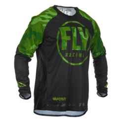 fly_racing_evo_evolution_maglia_jersey_motocross_enduro_mtb_dh_bike_mx
