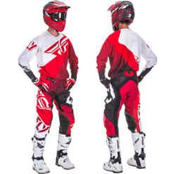 fly_racing_evo-2.0_completo_motocross_racewear_racegear_combo_enduro