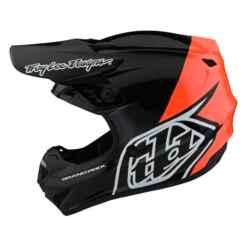 tld-gp-block-casco-helmet-troy-lee-design-motocross-enduro-mx