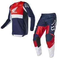fox-180-2021-honda-completo-motocross-enduro-gearcombo-crf