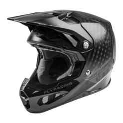 fly-racing-formula-carbon-casco-helmet