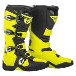 fly-racing-fr5-stivali-boots-motocross-mx