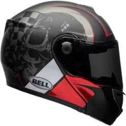 bell-casco-modulare-srt-hart-luck-skull-black