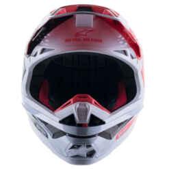 alpinestars-supertech-s-m10-angel-21-black-red-fluo-helmet