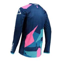 leatt-maglia-4.5-lite-motocross-jersey-pink-back