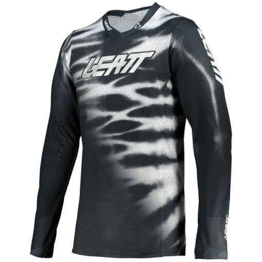 leatt-maglia-motocross-5-5-ultraweld-mx-jersey-gray-tiger
