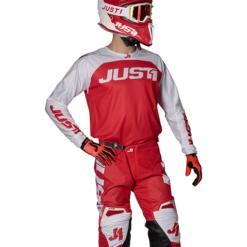 J-FORCE-RED-just-1-completo-mxgear-motocross-enduro
