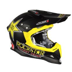 just-1-j12-casco-helmet-carbon-rockstar
