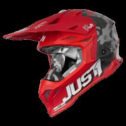 JUST1-J39-KINETIC-red-casco-motocross-helmet