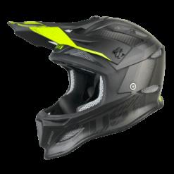 JUST1-JDH-ASSAULT-casco-bike-mtb-dh-ebike-downhill