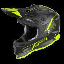 JUST1-JDH-ELEMENTS-casco-bici-ebike-dh-mtb-helmet