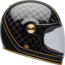 bell-bullit-carbon-rsd-check-casco-cafe'-racer-helmet-carbonio