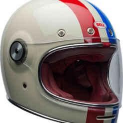 bell-bullitt-helmet-command-casco-retro'-cafe'-racer-vintage