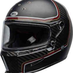 bell-eliminator-carbon-street-helmet-rsd-charge-casco-integrale