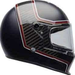 bell-eliminator-carbon-street-helmet-rsd-charge-casco-integrale-racing