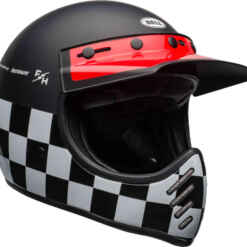 bell-moto-3-helmet-checkers-fasthouse-vintage-cafe'-recer-casco