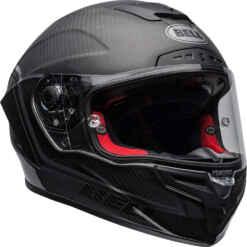 bell-race-star-flex-dlx-deluxe-street-velocity-matte-gloss-black-casco-helmet