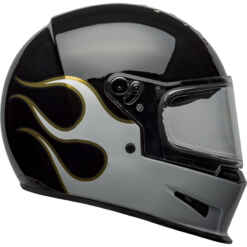 bell_eliminator_stockwell_special-limited-edition-casco-helmet-fiamme